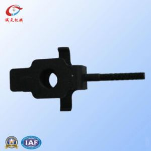 Top Quality and Customized Scooter Parts for 150cc ATV Parts pictures & photos