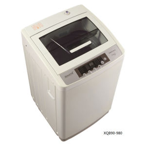 9.0kg Samsung Style Fully Auto Washing Machine for Model XQB90-980 pictures & photos