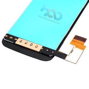 Original New LCD Display Touchscreen for Motorola Xt1033 Moto G Digitizer pictures & photos