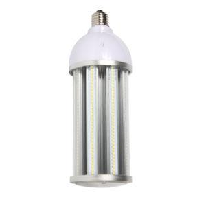 LED Lamp 360 Degree SMD LED 3u LED Corn Light with UL Ce RoHS pictures & photos