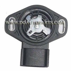 Suzuki/Subaru Throttle Position Sensor Sera483-06 pictures & photos
