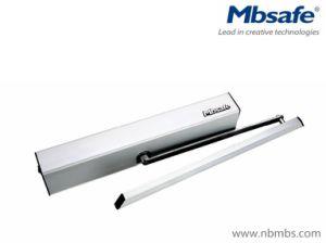Mbsafe Automatic Swing Door Operators pictures & photos
