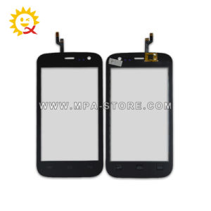 Mobile Phone Replacement Touch Screen for Avvio 785 LCD Touch Screen pictures & photos