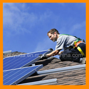 China High Quality 2kw Solar Energy System pictures & photos