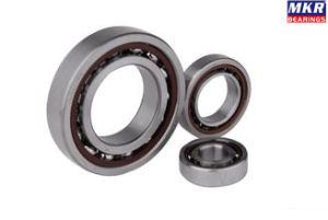 Angular Contact Ball Bearing 7216 pictures & photos