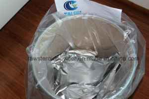 High Purity Masteron Drostanolone Propionate Steroid Powder pictures & photos