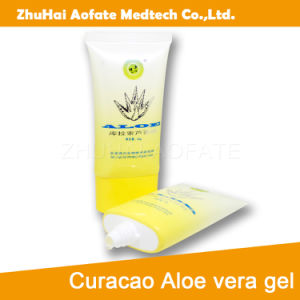 Curacao Aloe Vera Gel pictures & photos