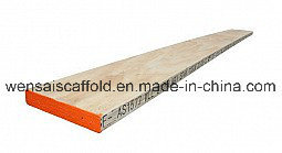 Kwikstage Scaffold Timber Plank Board