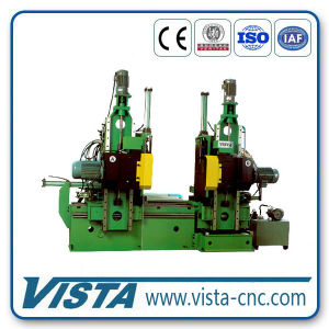 Metal Bevelling Machine for Beams pictures & photos