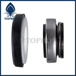 Elastomer Bellow Mechanical Seals Tb301