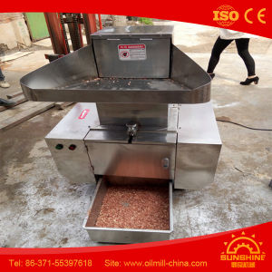 Bone Crushing Machine Meat and Bone Grinder pictures & photos