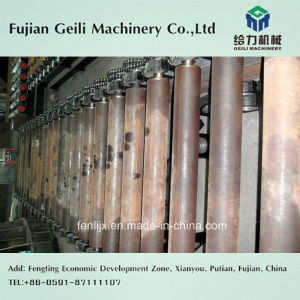 Roller Table for Steel Rolling Mill pictures & photos
