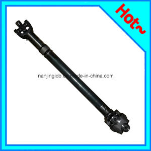 Auto Car Drive Shaft for Jeep Cherokee 53005543 pictures & photos