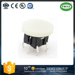 Switch 12V Emergency Push Button Switch Electrical Switch pictures & photos