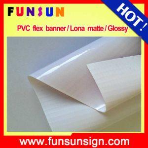 Flex Banner / Banner Printing (Width: 1.5m/1.8m/2.0m/2.2m/2.5m/3.2m/3.5m) pictures & photos