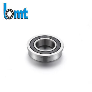 Long Life High Precision Air Deep Groove Ball Bearing 6216 pictures & photos