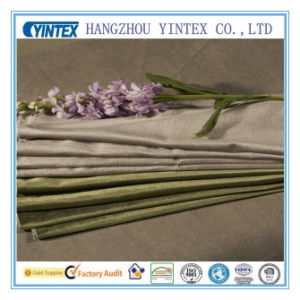 Polyester Knitted Fabric for Sofa pictures & photos