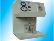 Vacuum Mixer / Dental Vacuum Mixer pictures & photos