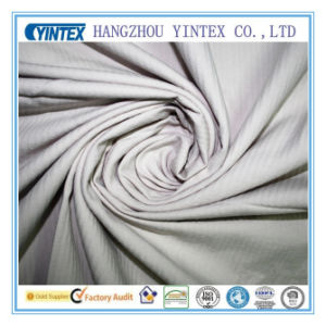Textile Fabric of Pure Cotton pictures & photos
