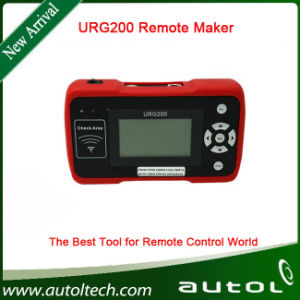 Urg200 Remote Master Remote Control Copier pictures & photos