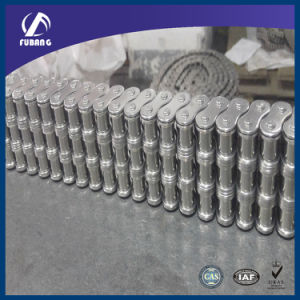 Roller Chain with Triplex (06B-3) pictures & photos