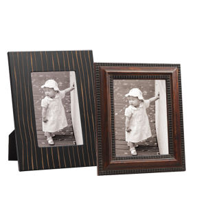 New Wooden Photo Frame for Home or Gift pictures & photos