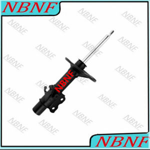 High Quality Shock Absorber for Nissan 201 Sx Kyb 334185