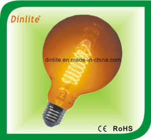 G80-64(ACR) 25W 40W 60W Rustika bulb pictures & photos
