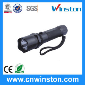 White Light Explosion Proof Torch (JW7621) pictures & photos