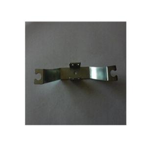 Sheet Metal Mold Stamping/Metal Stamping Leaves pictures & photos