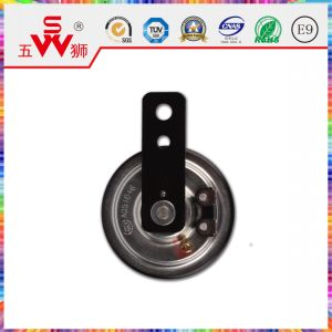 Best Sound Quality Speaker 12V/48V Horn pictures & photos