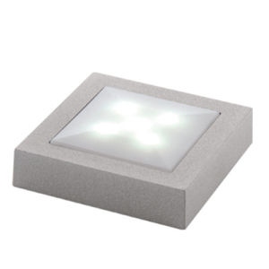 Aluminum LED Outdoor Wall Light pictures & photos