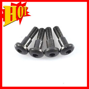 Titanium Bolts and Washers From China pictures & photos