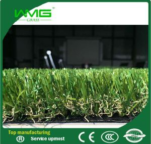 30mm Artificial Turf/Synthetic Grass/Landscaping Grass pictures & photos