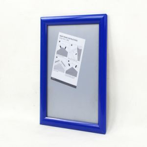 Black Sign Holder Movie Poster Frame pictures & photos