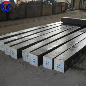 Stainless Steel Square Bar, Stainless Steel Square Rod pictures & photos