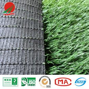 Double-Side Stem Grass for Golf for Soccer Ball