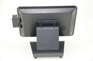 """15"""" All-in-One POS PC Terminal for Restaurant/Pizza Shop/Supermarket pictures & photos"""