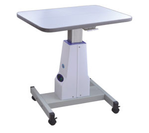 Optometric Elevation Table pictures & photos