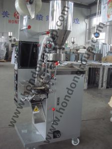 Automatic Milk Powder Packaging Machine (DXDF-150II) pictures & photos