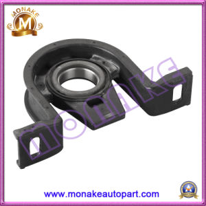 Auto Rubber Parts, Driveshaft Support Bearing for Benz (9014110412) pictures & photos