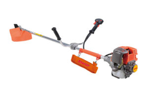 Hot Sell Single Cylinder Backpack Brush Cutter with CE (BC310) pictures & photos