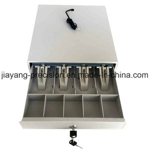 Jy-335b Cash Drawer for Cash Register pictures & photos