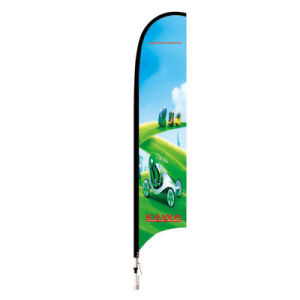 Indoor Banner, Indoor Advertising Banner Double Printing pictures & photos