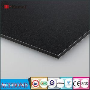 Acm Material Aluminum Composite Board pictures & photos