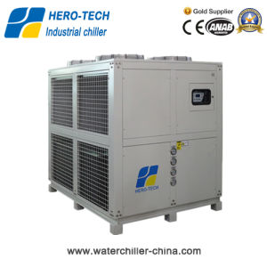 Air Cooled Chiller for Film Blow Molding Machine pictures & photos