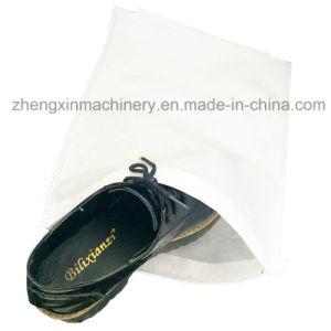 Zxl-B700 Die Cut Bag Making Machine Non Woven Fabric (Zxl-B700) pictures & photos