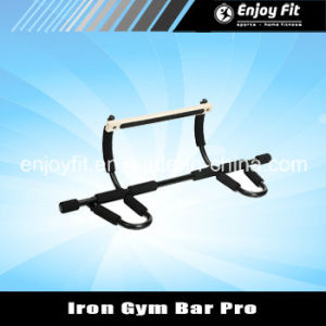 Workout Multifunctional Pull-up Bar for Home Use