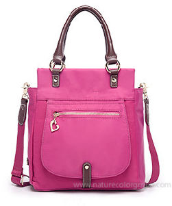 New Style Lady Hand Bag Ladies Tote Handbag pictures & photos
