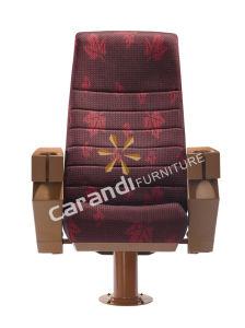 Top Quality New Cinema Chair